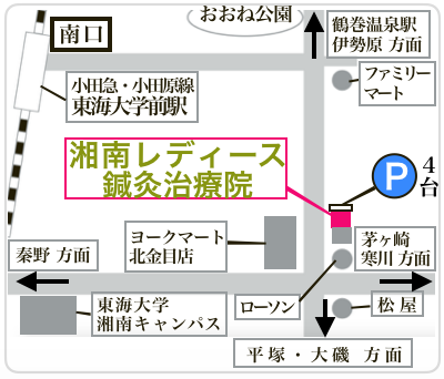 simple_map