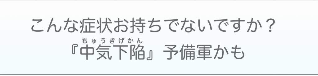 スクリーンショット 2017-04-19 02.41.02
